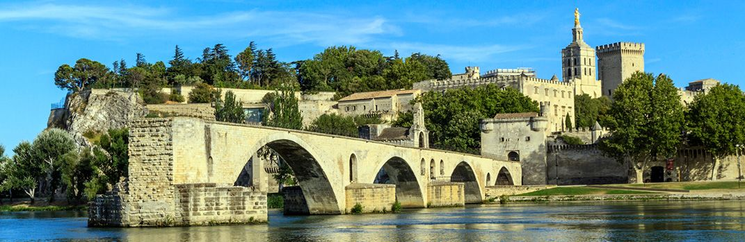 6-1-2020 Save $1400 on 4 night river cruises special